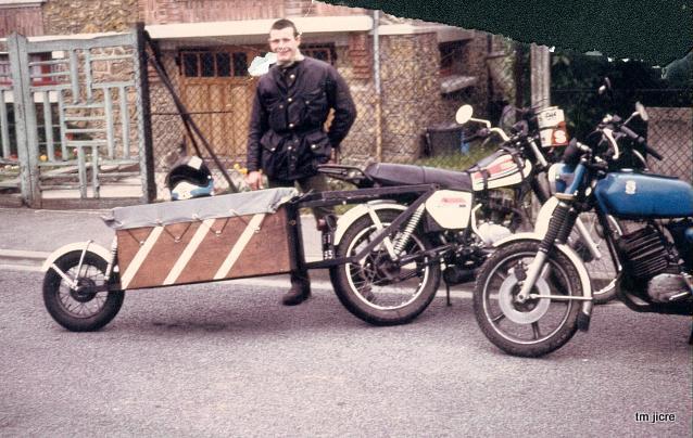 patrice oerlemans remorque moto 125 xls
